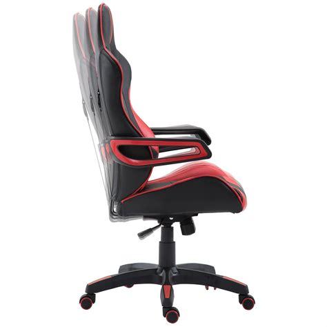 Racer 2 Stuhl by B 252 Rostuhl Gaming Stuhl Racer Drehstuhl Chefsessel