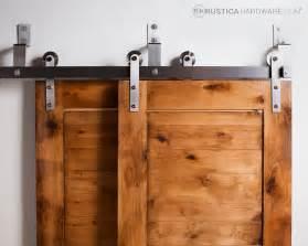 Inexpensive Dining Room Tables Bypass Barn Door Hardware Standard Modern Barn Door