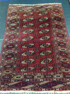 rug cleaning virginia and rug cleaning repair specialists