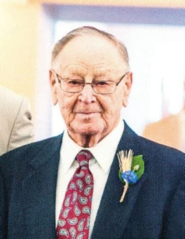obituary for alois a rohlfing quernheim funeral home
