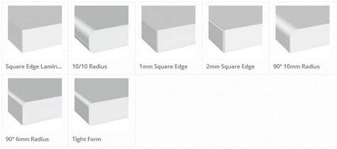 Granite Bench Tops Perth Kitchen Benchtops Dream Doors Kitchen Australia