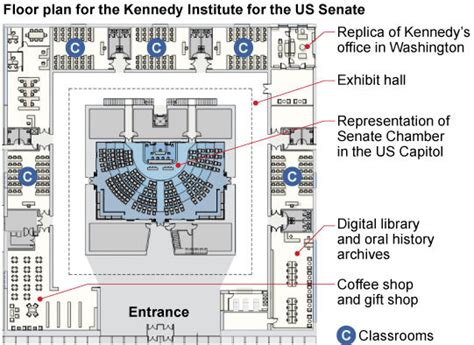 kennedy center floor plan talking about your home local news kennedy senate