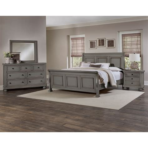 27 best images about vaughan bassett bedroom furniture vaughan bassett reflections king bedroom group dunk