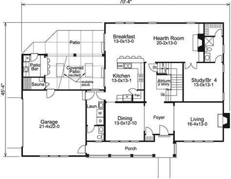 lake house floor plans jess pearl liu feiner i think lake floor plans lake home floor plans lake house plans