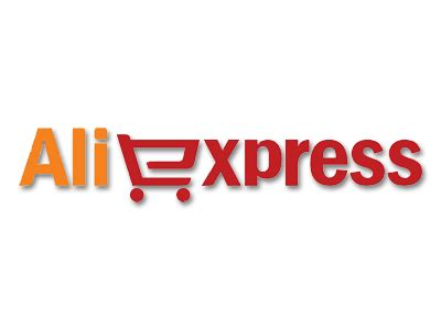 aliexpress legit is aliexpress safe to buy products from