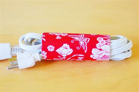 crafts with paper towel rolls ocotewa01 10 paper towel roll crafts