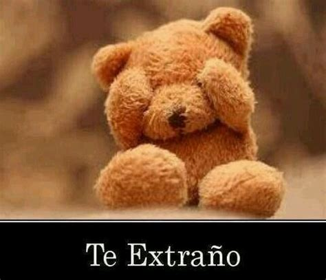 imagenes te extraño siempre 1000 images about te extra 241 o on pinterest te amo