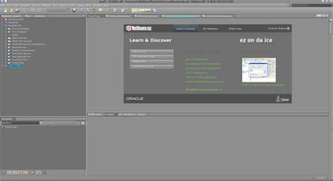 theme editor netbeans dark theme in netbeans 7 or 8 stack overflow