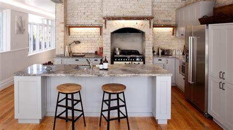 How To Hire A Kitchen Designer Build Hiring A Kitchen Designer