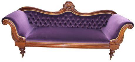 re upholstery sydney antique sofa lounge upholstery restoration sydney cover it