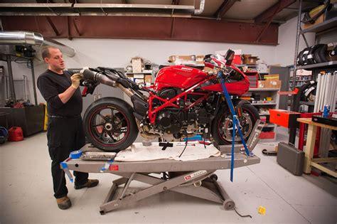 motorcycle mechanics description automotive mechanic resume occupational exles sles