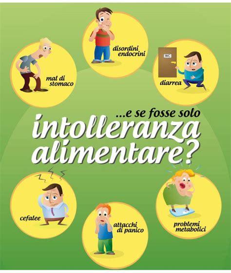 test alimentare intolleranze e allergie ambiente e frequenze centro