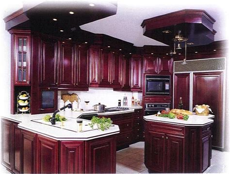 cherry kitchen cabinets buying guide cherry kitchen cabinets designs colors ideas