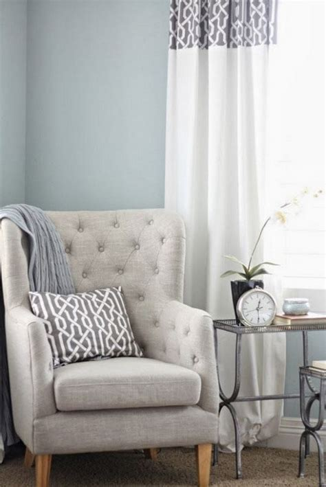 Cozy Accent Chair Creating A Cozy Ambiance With Twill Accent Chairs News