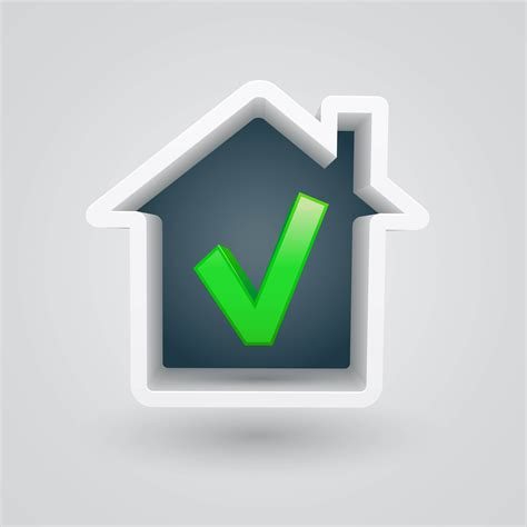 your apartment property management system health check