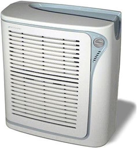 bionaire bap625 hepa air purifier