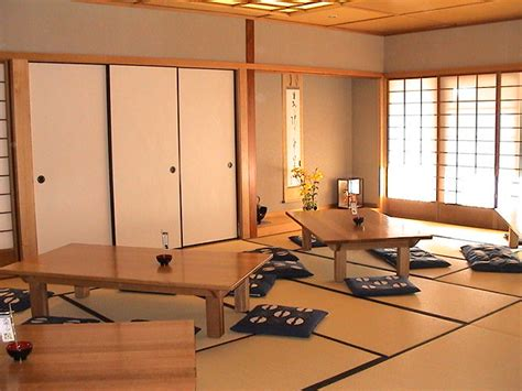 japanese interior decorating japanese interior design interior home design