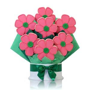 Baskets For Flowers - picture of flowers bouquet cliparts co