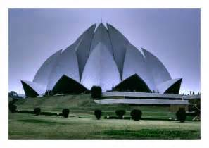 Lotus Temple In Australia Homework Week 3 Due Monday 26th 56b Classroom