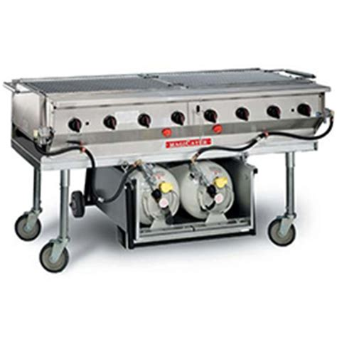 commercial pits outdoor commercial charcoal grills for sale on ebay autos post