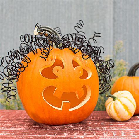 easy pumpkin carving easy pumpkin carving ideas