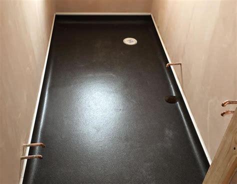Non Slip Vinyl Flooring Wet Room   Carpet Vidalondon