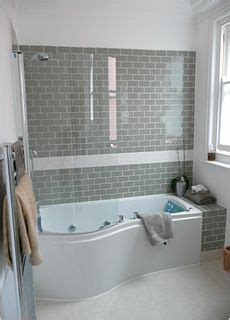 organisation salle de bain 177 bathroom grey subway tiles beautiful bathrooms