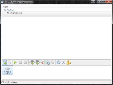 daemon tools lite fr origo szoftverb 225 zis