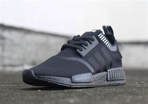 Adidas Ultraboost 20 Black White All White Olive Green Maroon adidas nmd quot japan quot uses black boost sneakernews