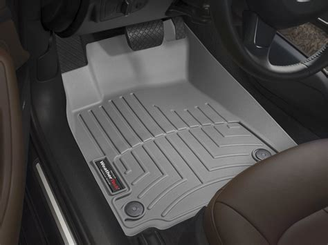 weathertech floorliner digitalfit floor mats charming