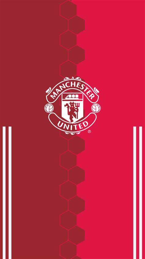 man utd themes for iphone 4 manchester united iphone wallpaper 66 images