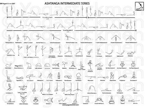 printable stick figure yoga poses yoga stick figure clip art 16