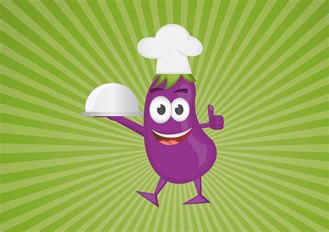 i giochi di cucina gratis giochi di cucina papa s archivi bimbibravi it