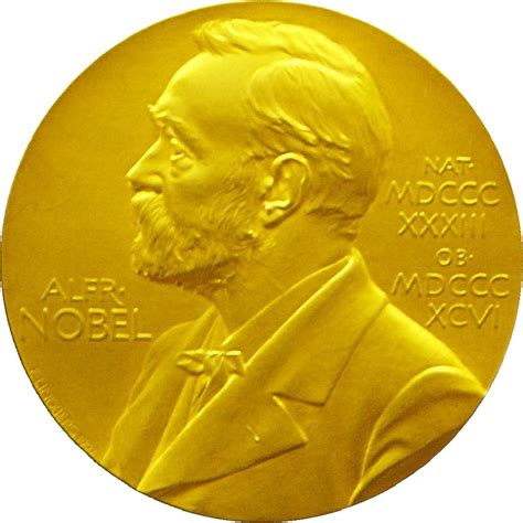 the prize books and the nobel prize in literature goes to