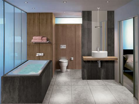Bathroom Design Perth Luxury Bathrooms Perth Bathroom Packages