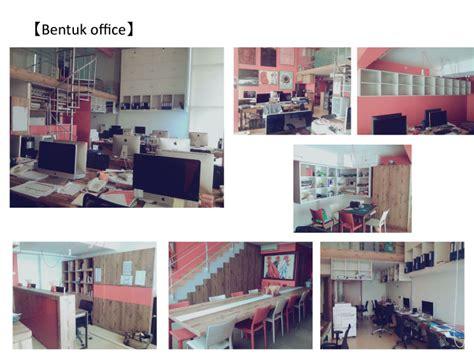 kewpie indonesia bintaro デザイン集 indani interior オフィス 内装 事務所 開設 オーダーメイド 家具 インテリア