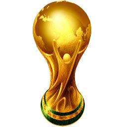 coloriages de coupe du monde de foot coloriages