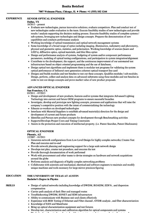 Optical Engineer Cover Letter by Cv Cover Letter Unemployed Resume Cover Letter Vice President Resume Cover Letter Government