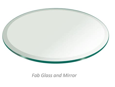 glass table top cover order a 60 inch glass table for best dining room