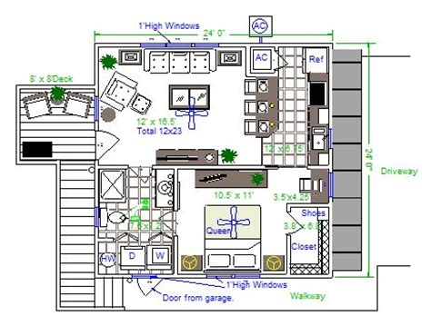 apartments above garage floor plans bradley wood and steel garages garage apartments storage