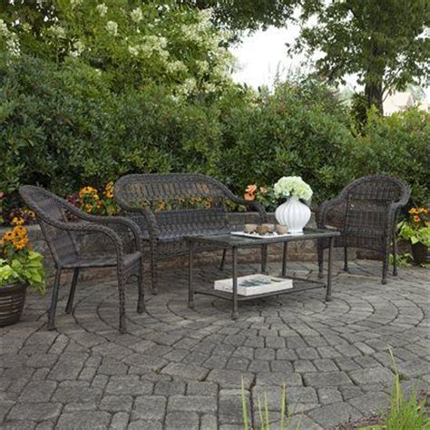 gardens outdoor and canada on pinterest