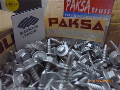 Hexagon Nuts Mur 8 8 Htb M12 P1 75 Baja Hitam Grade 5 Mur Baut Baja Ringan