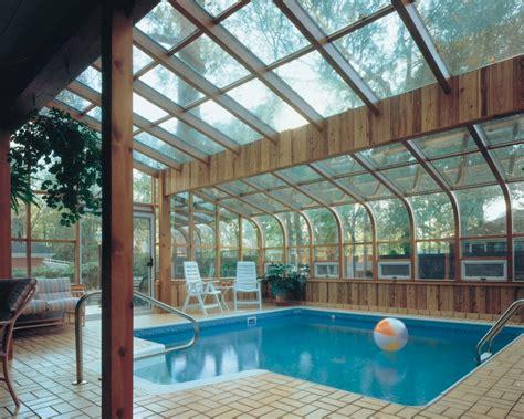 Four Seasons Glass Rooms Photo Gallery 171 Four Seasons Sunrooms 613 738 8055
