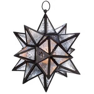 Moravian Pendant Light Moravian Pendant Light Fixture That Will Brighten Your Home Dramatically Homesfeed