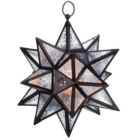 moravian pendant light moravian pendant light fixture that will brighten