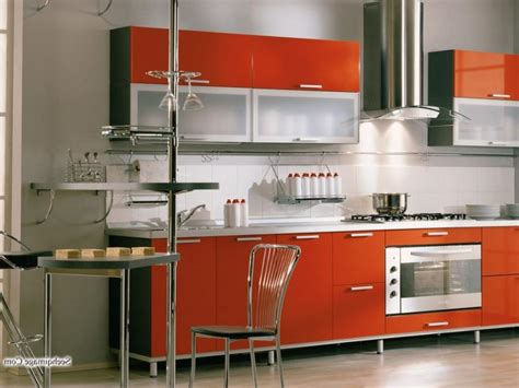 appealing kitchen design company names 56 in kitchen photos of modular kitchen designs