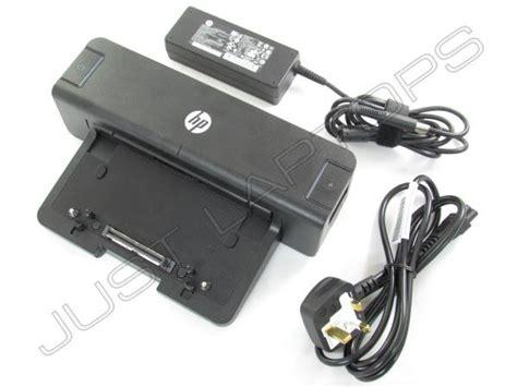 Hp Adaptor Laptop Elitebook 8530w neu hp elitebook 8530w 8730w usb 3 0 station 90w