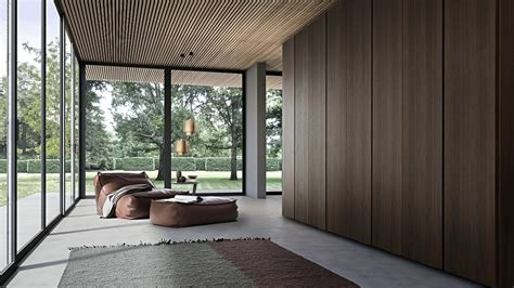 presotto armadio home presotto