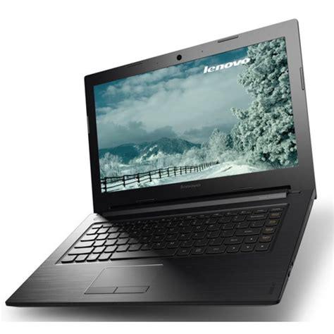 Laptop Lenovo Maret brand new lenovo g4070 4gb 1tb hdd 14 inch windows 8 laptop 68 995 technology market nigeria