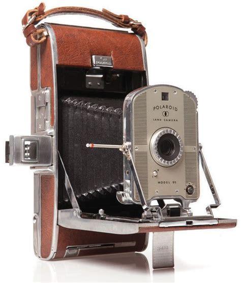 best vintage polaroid best 25 vintage polaroid ideas on